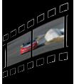 Tutoriel vidéo réalisé par HPI Racing dans HPI Racing Challenge