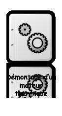 Moteur thermique et accessoires dans Les trucs et astuces tutodemontagemoteur