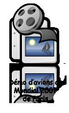 videodmodavionaumondial2007
