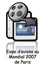 videoexpodavionaumondial2007