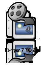 videohyper7tq28