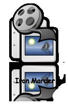 videoironmarder