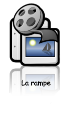 videolarampe