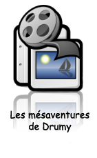 videomesaventuresdrumy