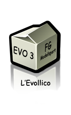 evollicosortiducarton