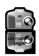 ridersdejanvier