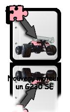 g230se