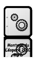 leomontage
